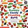 The Gummy Candy Counting Book (Read With Me)
