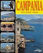 Campania: New coloured guide-book by Loretta…