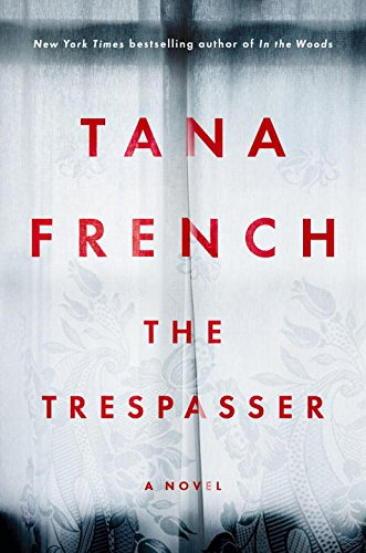 Download the trespasser a novel tana french pdf scenittaca download the trespasser a novel tana french pdf fandeluxe Image collections
