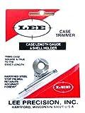 Lee Precision 223 Rem Gauge/Holder