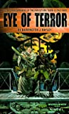 Eye of Terror (Warhammer 40,000 Novels) (0671783904) by Bayley, Barrington J.