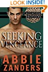 Seeking Vengeance: Callaghan Brothers...