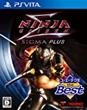 コーエテクモ the Best NINJA GAIDEN Σ PLUS