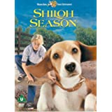 Shiloh 2 - Shiloh Season [DVD]by Michael Moriarty