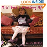 Miss Bea's Dressing Up (Miss Bea Collections)