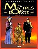 """Afficher """"Les Maîtres de l'orge n° 3 Adrien, 1917"""""""