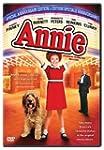 Annie (Bilingual Special Anniversary...
