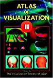 img - for Atlas of Visualization, Volume II (v. 2) book / textbook / text book