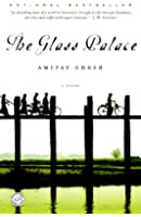 The Glass Palace: A Novel