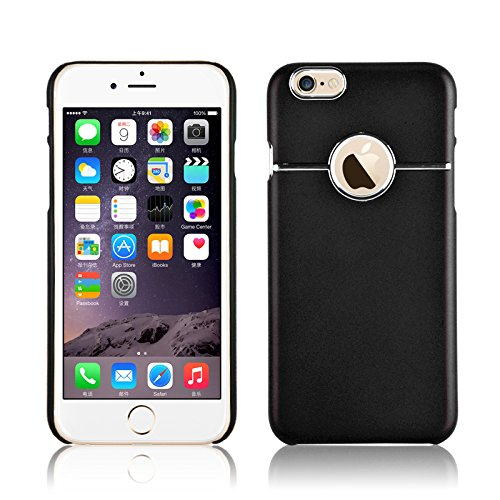 jammylizard-cover-custodia-effetto-cromato-in-polimero-per-iphone-6-e-6s-nero