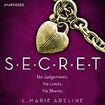 Secret | L. Marie Adeline
