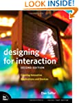Designing for Interaction: Creating I...
