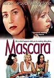 Mascara [DVD] [1999] [Region 1] [US Import] [NTSC]