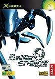 Cheapest Battle Engine Aquila on Xbox