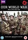 Our World War (BBC) [DVD]