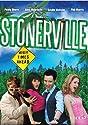 Stonerville [DVD]<br>$407.00
