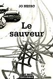 """Afficher """"Le Sauveur"""""""