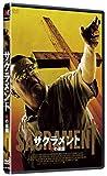サクラメント 死の楽園[DVD]