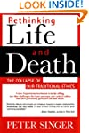 Rethinking Life and Death: The Collap...