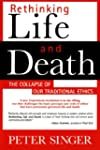 Rethinking Life & Death: The Collapse...