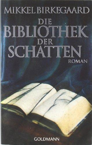 the turner diaries pdf deutsch download