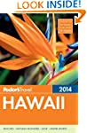 Fodor's Hawaii 2014 (Full-Color Trave...