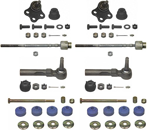 prime-choice-auto-parts-ctst95850611-set-of-2-lower-ball-joints-2-sway-bar-links-and-4-outer-and-inn