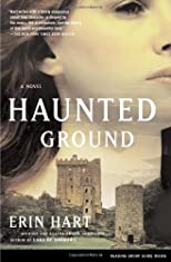 Haunted Ground