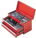 高儀 GISUKE 工具セット 70pcs H-700