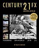 Century 21 FX