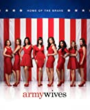 Buy Army Wives: The Complete Seventh Season