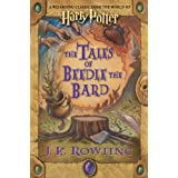 The Tales of Beedle the Bard, Standard Edition (Harry Potter) ~ J. K. Rowling