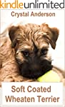 Soft Coated Wheaten Terrier: How to O...