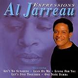 echange, troc Al Jarreau - Expressions