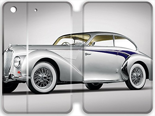best-new-style-leather-case-cover-for-1947-delahaye-135-ms-coupe-ipad-air