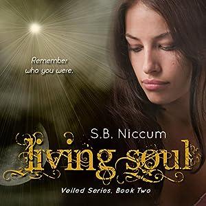 Living Soul Audiobook