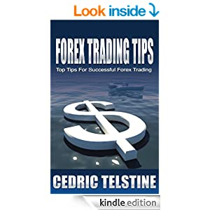 5 tips forex trading success