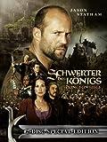 Schwerter des Königs - Dungeon Siege DVD
