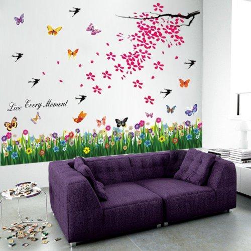 Moldes para pintar paredes como pintar paredes apps - Moldes para pintar paredes ...