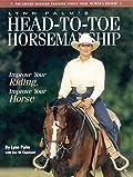 Head-to-Toe Horsemanship