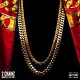 Based On A T.R.U. Story (Deluxe Version) [Explicit]