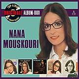 Originale Album Box