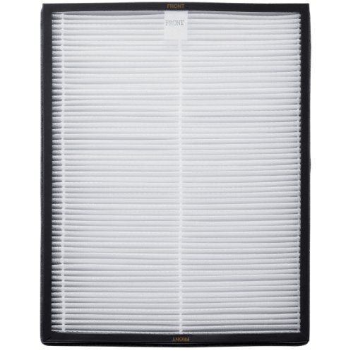 Cheap ORECK AIRINSTINCT 3 YEAR HEPA REPLACEMENT FILTER (AIR109HPK1)