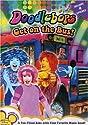 Doodlebops (Full) (CHK Sen) - Get On the Bus (Full) (CHK Sen) [DVD]<br>$365.00