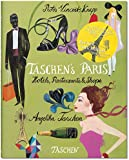 TASCHEN's Paris: 2nd Edition
