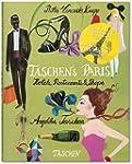 TASCHEN's Paris.: 2nd Edition
