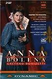 Anna Bolena (2pc) (Sub Ac3 Dts) [DVD] [Import]