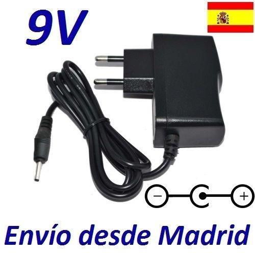 cargador-corriente-9v-reemplazo-consola-atari-2600-recambio-replacement