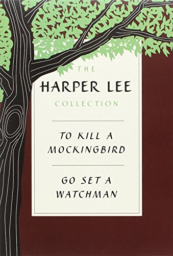 an analysis of evil themes in to kill a mockingbird by harper lee One of the reasons that harper lee's novel, to kill a mockingbird, is considered an american classic surely consists of the fact that its key theme of racial injustice continues to strike a chord with the fundamental nature of american life and society.