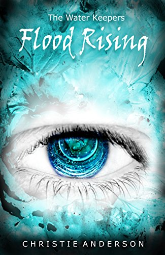 Flood Rising (The Water Keepers Book 4) (Deep Blue Secret compare prices)
